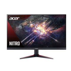 "ACER - 24.5"" 144Hz NITRO VG2 Monitor (VG252Q Pbmiipx) VG252Q_Pbmiipx"