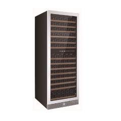 Vivant 150 支裝壓縮機制冷雙溫區酒櫃 CV150MDC VIVANTCV150MDC