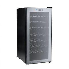 Vivant 36 支裝電子制冷酒櫃 V36M VIVANTV36M