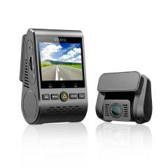 VIOFO - 行車記錄儀 A129 DUO VOA129DUO