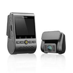 VIOFO - 4K行車記錄儀  A129 PRO DUO  VOA129PRODUO