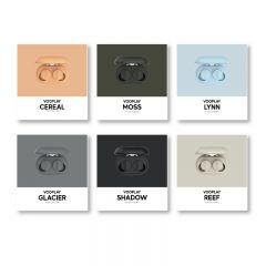 Sabbat - Vooplay Series 2020 true wireless earphones (6 Colors) vooplay_M