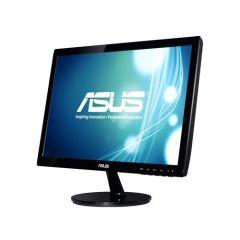 ASUS 18.5'' 16:9 LED 顯示器 VS197DE/EP