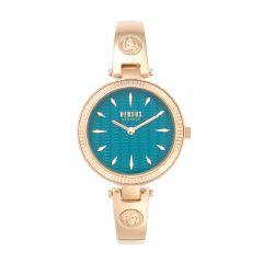 Versus Ladies Watch - VSPEP0519 VSPEP0519