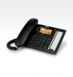 Vtech CD111A 來電顯示電話 (黑色) (CD111A)