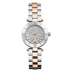 Vivienne Westwood Westbourn Stone 系列手錶 -  兩色