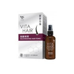 Vita Hair Tonic 100ml (New Box) VVTTO100BXHK01
