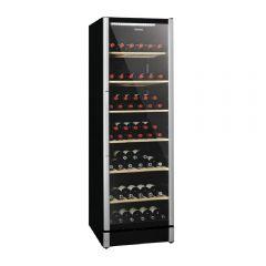 VINTEC - 120瓶單一或多重溫區酒櫃 VWM155SAA-X VWM155SAA-X