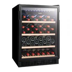 VINTEC - 48瓶單溫區酒櫃 VWS048SCA-X VWS048SCA-X