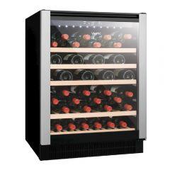 VINTEC - 40瓶單溫區酒櫃 VWS050SAA-X VWS050SAA-X
