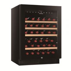 VINTEC - 40瓶單溫區紅酒櫃 VWS050SBA-X