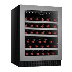 VINTEC - 40瓶單溫區酒櫃 VWS050SSA-X VWS050SSA-X