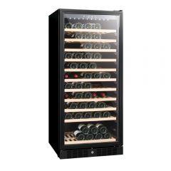 VINTEC - 108瓶單溫區酒櫃 VWS121SCA-X VWS121SCA-X