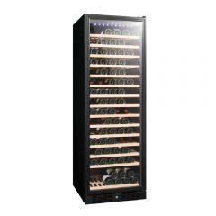 VINTEC - 148瓶單溫區酒櫃 VWS165SCA-X VWS165SCA-X