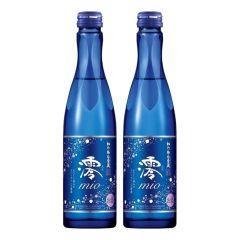 MIO - Sparkling Sake 300ml x 2 (new packing) W00173_2