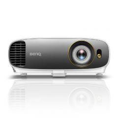 BenQ W1700 Home Cinema Projector with 4K UHD