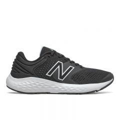 New Balance Womens Performance 520 Shoes Black W520LK7