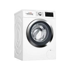 WAT28791HK Bosch - Serie | 6 Washing Machine