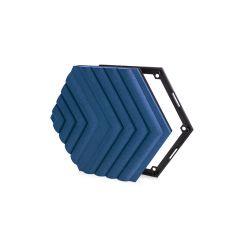 Elgato 吸音棉 - 入門套裝 (藍)