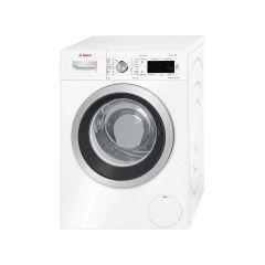 WAW28440SG Bosch - Serie | 8 Washing Machine
