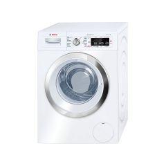 WAW28750GB Bosch - Serie | 8 前置式洗衣機 9kg 1400轉/分鐘 WAW28750GB