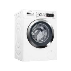 WAW28790HK Bosch - Serie | 8 Washing Machine