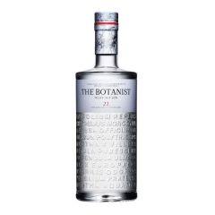 The Botanist - Islay Dry Gin (700ml x 1 btl) WBTN00001