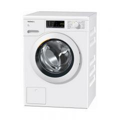 Miele 洗衣機 WCA 020