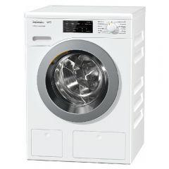 Miele W1 8公斤 1400轉 前置式洗衣機 WCE660 WCE660