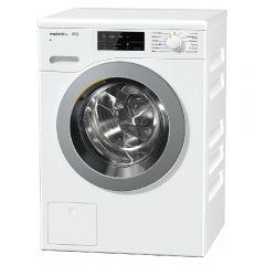 Miele W1 9公斤 1600轉 前置式洗衣機 WCG120 WCG120