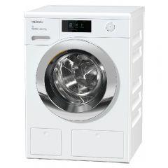 Miele W1 9公斤 1600轉 前置式洗衣機 WCR860 WPS WCR860WPS