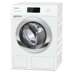 Miele W1 9公斤 1600轉 前置式洗衣機 WCR890 WPS WCR890WPS