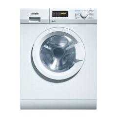 西門子- iQ300 洗衣乾衣機 7/4 kg 1400 轉/分鐘 WD14D361HK WD14D361HK