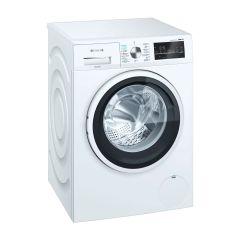 西門子- iQ500 洗衣乾衣機 8/5 kg 1500 轉/分鐘 WD15G420HK WD15G420HK