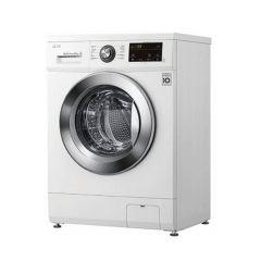 LG -  WF-T1206KW 6 公斤 1200 轉 洗衣機 WF-T1206KW