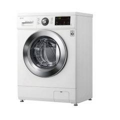 LG -  WF-T1207KW 7 公斤 1200 轉 洗衣機