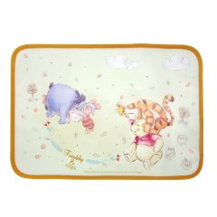 Disney - POOH FABRIC PLACEMAT WF12060