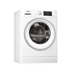 Whirlpool Fresh Care Front Loading Drum Washer Dryer Wash 9kg + Dry 6kg / 1400rpm WFCR96430 WFCR96430