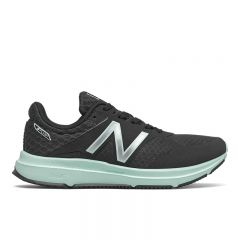 WFLSHMT5 New Balance - Performance Flash Black 女裝跑步鞋黑色