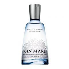Gin Mare Gin 700ml WGIM00001