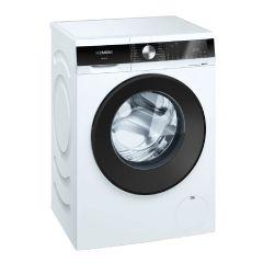 西門子牌- iQ500 纖巧型洗衣機 8 kg 1400 轉/分鐘 WH34A2X0HK WH34A2X0HK
