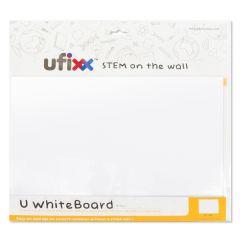 ufixx silicone 白板貼 (A3) WB1701