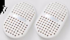 Fujico Kila Clean 白色光觸媒除臭盒