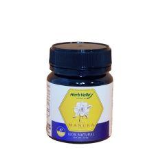 WHMH030-125g Herb Valley HV Super Manuka Honey MGO30 125GM