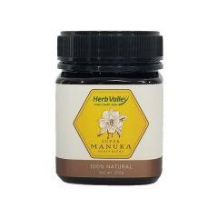 WHMHB-250g Herb Valley HV Super Manuka Honey Blend 250g