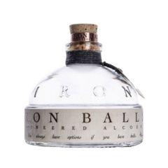 Iron Balls - Gin 700ml x 1 btl WIRO00002