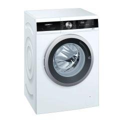 西門子牌- iQ300 前置式洗衣機 7 kg 1200 轉/分鐘 WM12N161HK WM12N161HK