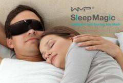 WMP 睡眠魔術師