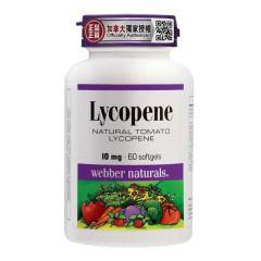 維柏健活養細胞茄紅素 WN-07477
