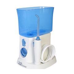 Waterpik - Cleaning‧Oral teeth‧Healthcare‧Lightweight‧Portable‧Water flosser WP-250EU WP-250EU